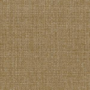 West Park CushionGuard Toffee Lounge Chair Patio Slipcover