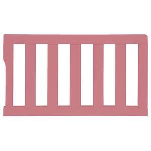 Universal Convertible Crib Rose Toddler Guard Rail