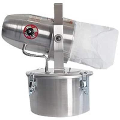 128 oz. Mold Control Fogger