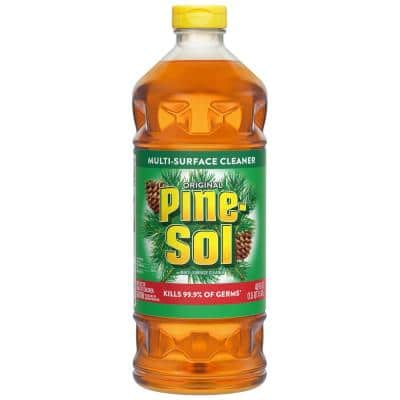 48 oz. Original Pine All Purpose Multi-Surface Cleaner