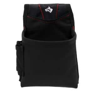 7 in. Single Pocket Tool Pouch