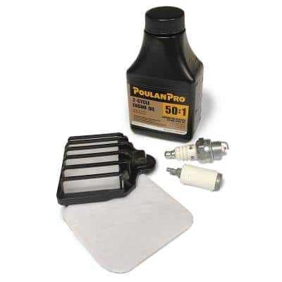 Chainsaw Tune Up Kit