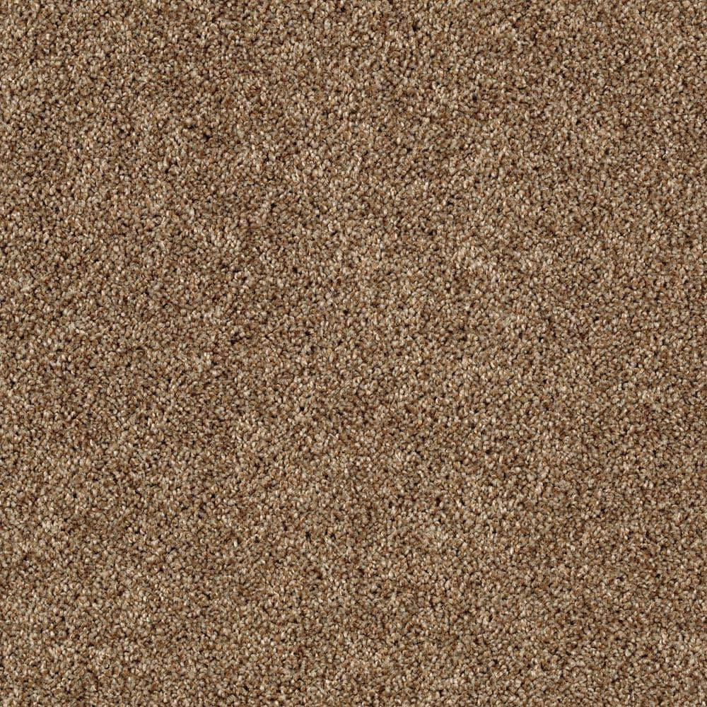 Lifeproof Gorrono Ranch Ii Color Utopia Texture 12 Ft Carpet 0544d 33 12 The Home Depot