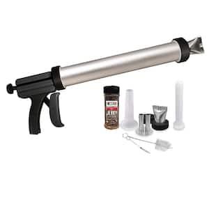 Original Jerky Gun