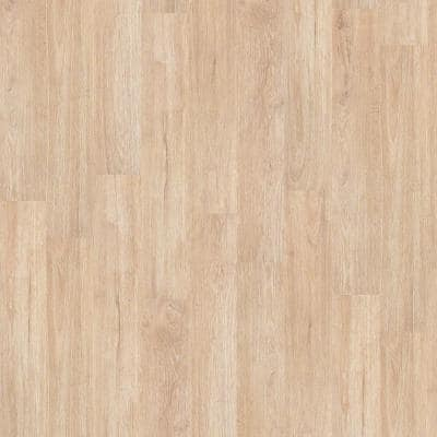 Gallantry 12 mil Solace 6 in. x 36 in. Glue Down Vinyl Plank Flooring (53.48 sq. ft./case)