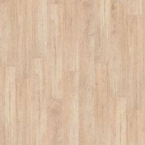 Gallantry 20 mil Solace 6 in. x 36 in. Glue Down Vinyl Plank Flooring (44.56 sq. ft./case)