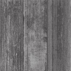Vanleer 12 in. W x 12 in. L Peel and Stick Floor Vinyl Tiles (20 Tiles, 20 sq. ft. case)