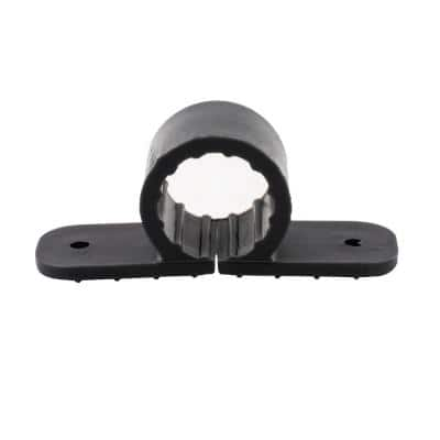 3/4 in. Standard Pipe Clamp (5-Pack)