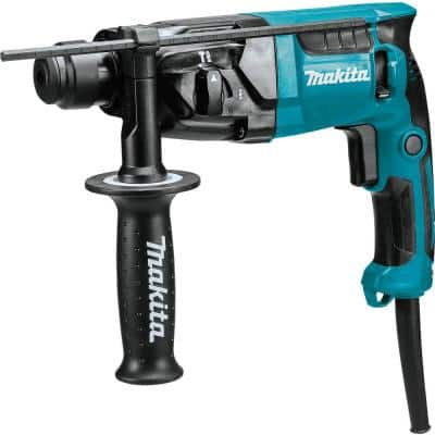 4.5 Amp 11/16 in. Rotary Hammer