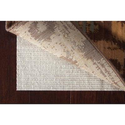 Anchor-Loc Non-Slip 10 ft. x 14 ft. Rectangle Rug Pad