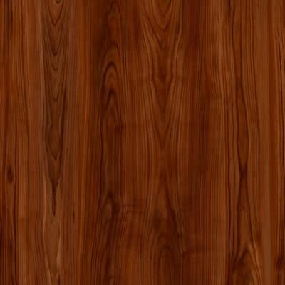 Edgewood Cherry 8.7 in. W x 47.6 in. L Click-Lock Luxury Vinyl Plank Flooring (20.06 sq. ft. / case)