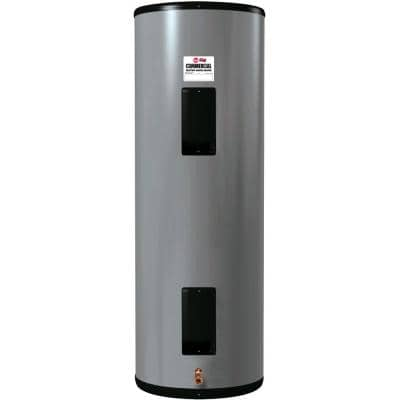 Commercial Light Duty 80 Gal. 240-Volt 4500-Watt 1-Phase Non-Simultaneous Electric Water Heater
