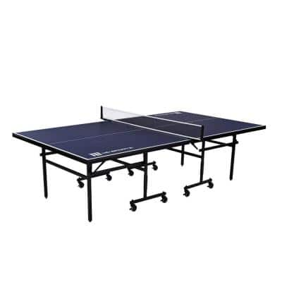 Ping Pong Tables Game Room The Home Depot