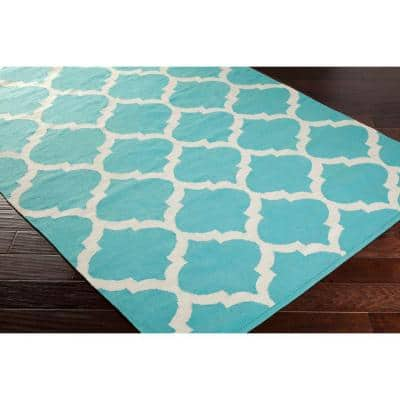 Artistic Weavers 3 X 5 Area Rugs Rugs The Home Depot