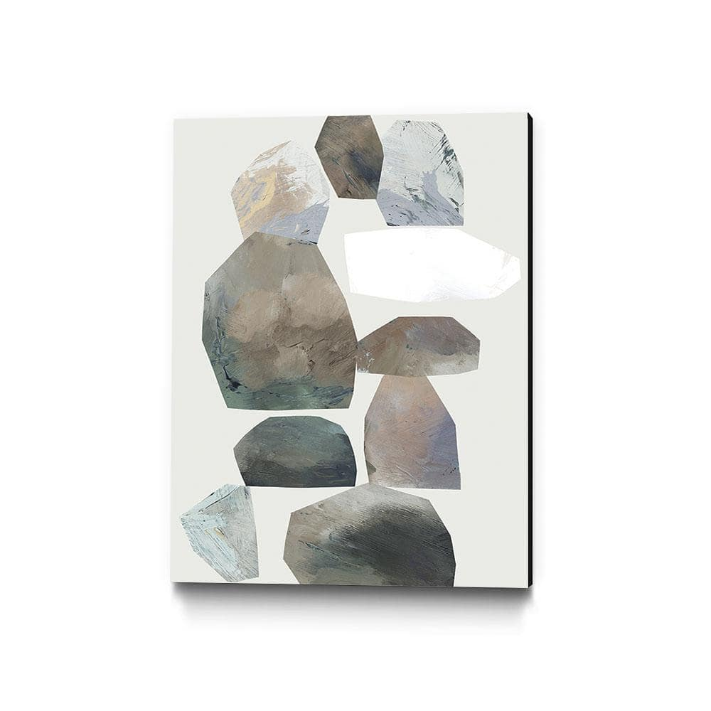 Clicart 16 In X 20 In Rocking I By Edward Selkirk Wall Art Pise374 1620mm The Home Depot
