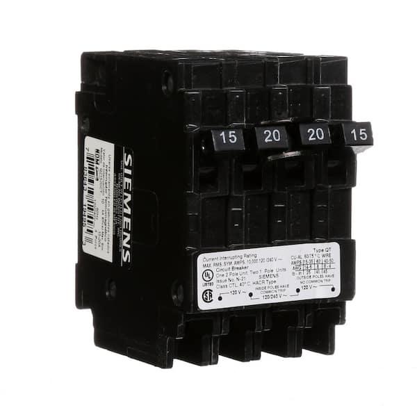3x Selectric 1 gang de téléphone secondaire Socket Chrome Satiné Numéro de pièce LG1515SC nouveau