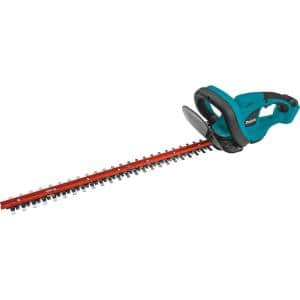 22 in. 18-Volt LXT Lithium-Ion Cordless Hedge Trimmer (Tool-Only)