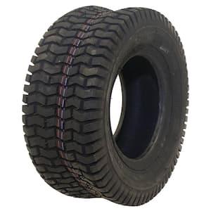 Tire 16x6 50-8 Turf Saver for Carlisle 551096, Exmark 1-603714, 1-413473