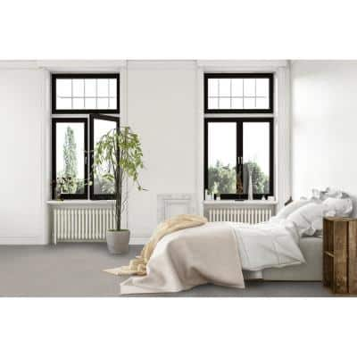 Brightstone II - Color Gem Texture Gray Carpet