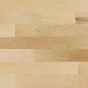 Vintage Maple Natural 3/8 in. Thick x 4-3/4 in. Wide x Random Length Engineered Click Hardwood Flooring