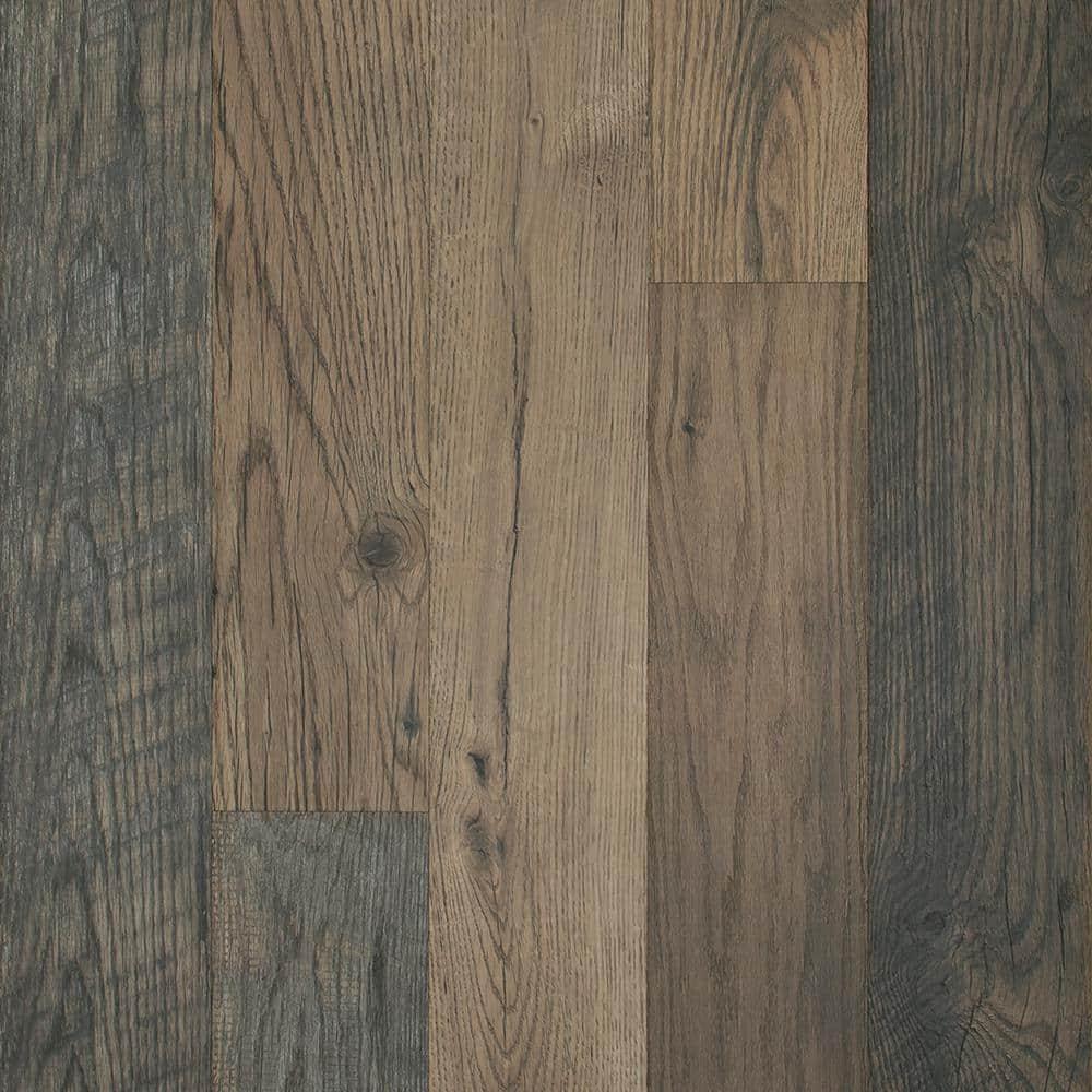 Pergo Outlast 6 14 In W Honeyle, Pergo Prestige Laminate Flooring