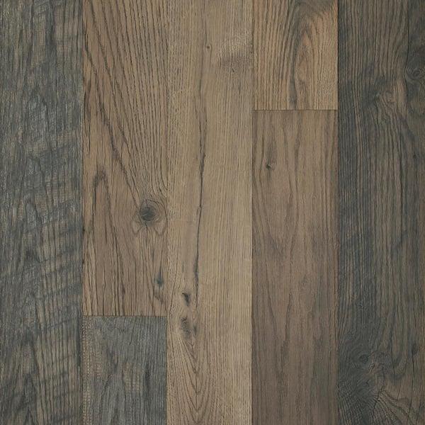 Pergo Outlast 6 14 In W Honeyle, Home Depot Laminate Flooring Installation Cost Per Square Foot