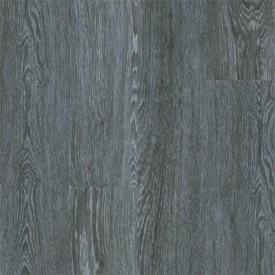 American Home Platinum 6 in. x 36 in. Glue Down Vinyl Plank (35.95 sq. ft./carton)