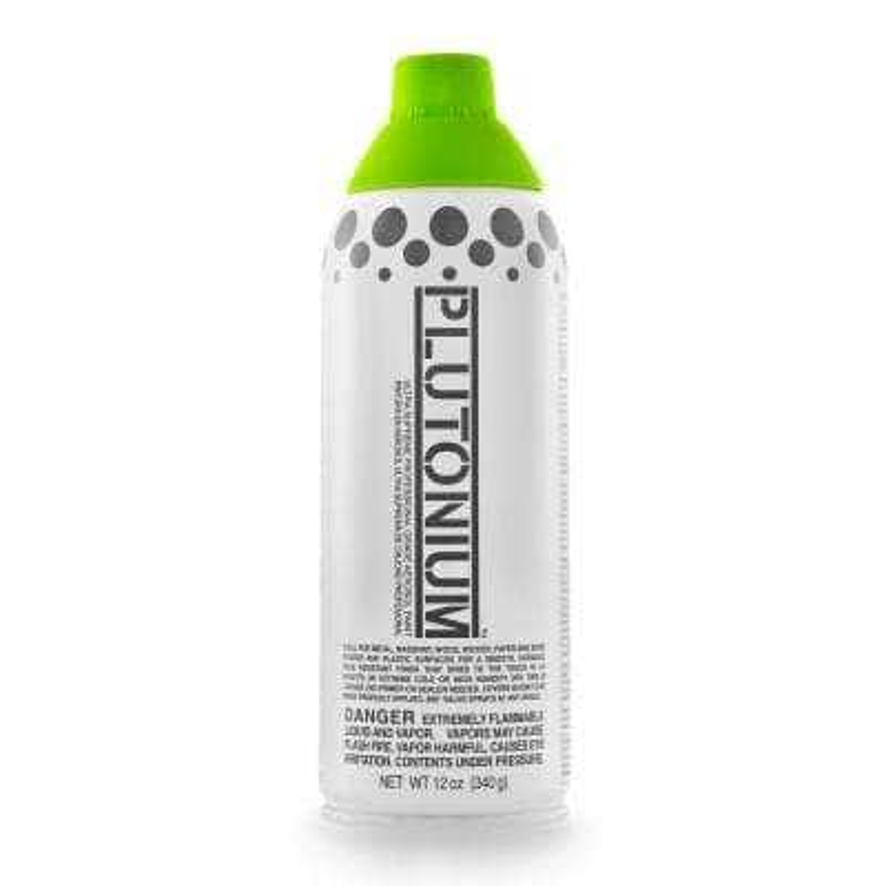 12 oz. Zen Spray Paint
