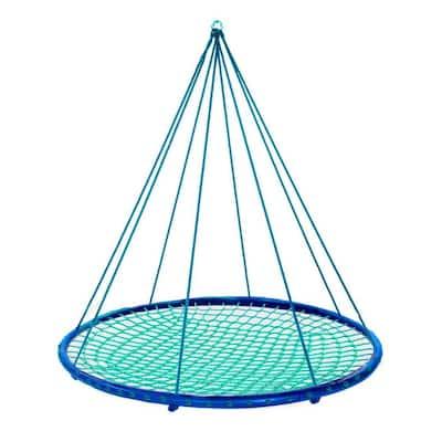 Sky Island Outdoor Platform Swing
