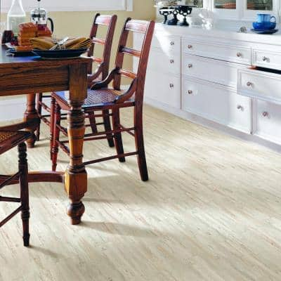 Radiant Underfloor Warming Approved, Pergo Xp Coastal Pine Laminate Flooring