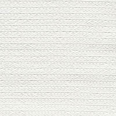 Grip Prints White Shelf Liner (Set of 4)