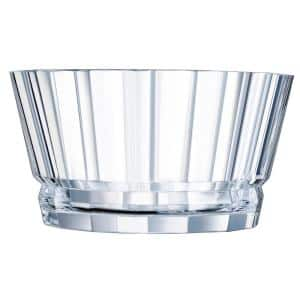 Macassar Bowl