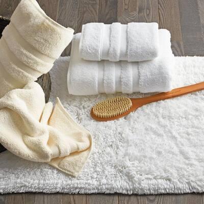 Legends Luxury Estate Turkish Cotton Hand Towel