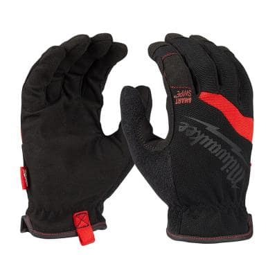 X-Large FreeFlex Work Gloves