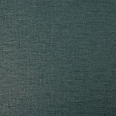 Heritage Texture Green Wallpaper Sample