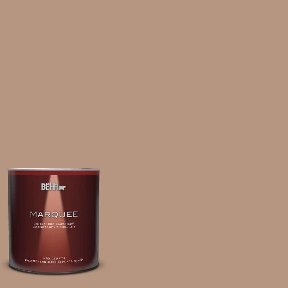 Coj/ín de Suelo Panam/á Color Blanco 45 x 45 x 10 cm