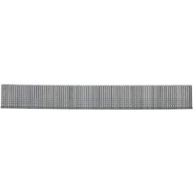 1-3/4 in. x 18-Gauge Brad Nails (2500 per Pack)