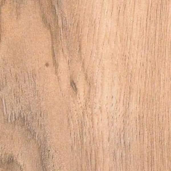 Length Laminate Flooring