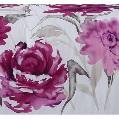 Remy Floral Comforter Set