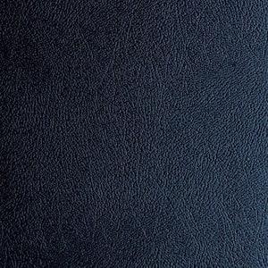 RaceDay Levant Midnight Black 12 in. x 12 in. Peel and Stick Polyvinyl Tile (20 sq. ft. per case)