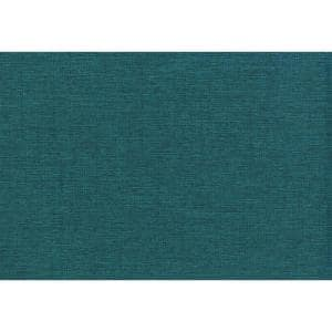 Laguna Point CushionGuard Malachite Patio Dining Chair Slipcover Set (2-Pack)