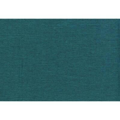 Hampton Bay Laguna Point Cushionguard Malachite Patio Sectional Slipcover Set 8030 07202800 The Home Depot