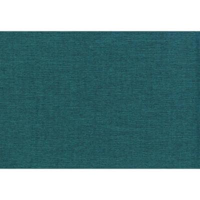 Highland Point CushionGuard Malachite Patio Lounge Chair Slipcover Set