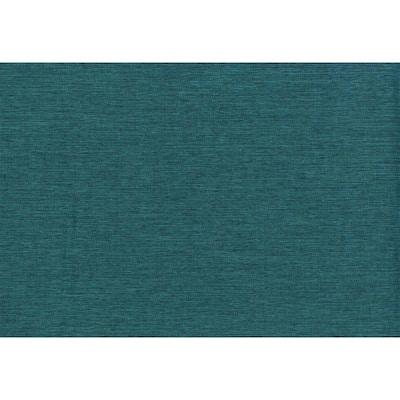 Layton Pointe CushionGuard Malachite Patio Seating Slipcover Set