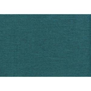 Cambridge CushionGuard Malachite Patio Dining Chair Slipcover Set (2-Pack)