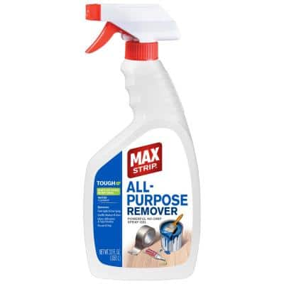 22 oz. All Purpose and Paint Drip Remover
