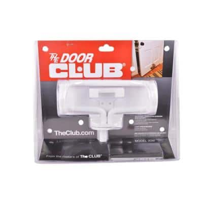 White Door Club