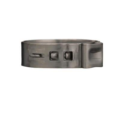 1 in. Stainless Steel Crimp Ring
