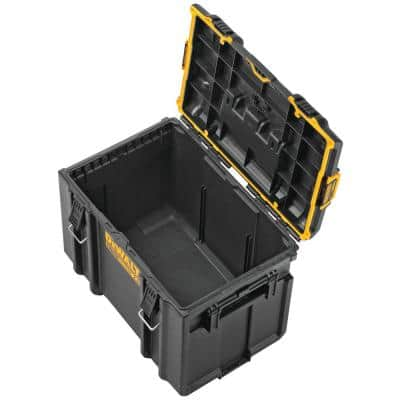TOUGHSYSTEM 2.0 22 in. Extra Large Tool Box