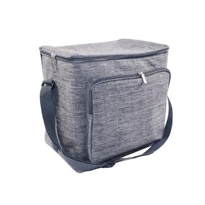 Soft Sided Cooler Bag
